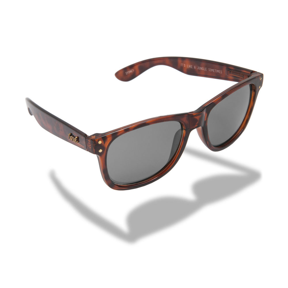 Local Suppy Sunglasses - Everyday: Gorillas