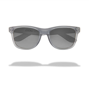 Local Suppy Sunglasses - Everyday: Stoner