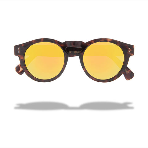 Local Suppy Sunglasses - Freeway: Sixty Six