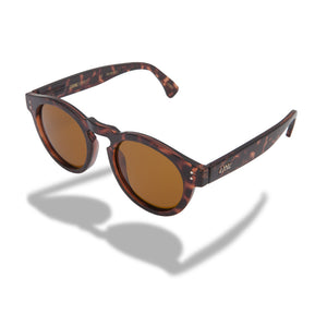 Local Suppy Sunglasses - Freeway: Turini