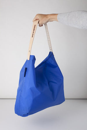 July Nine Sushi Sack (Large) - Royal