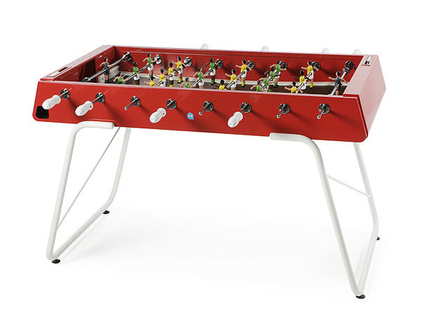 RS Barcelona - RS#3 Foosball Table