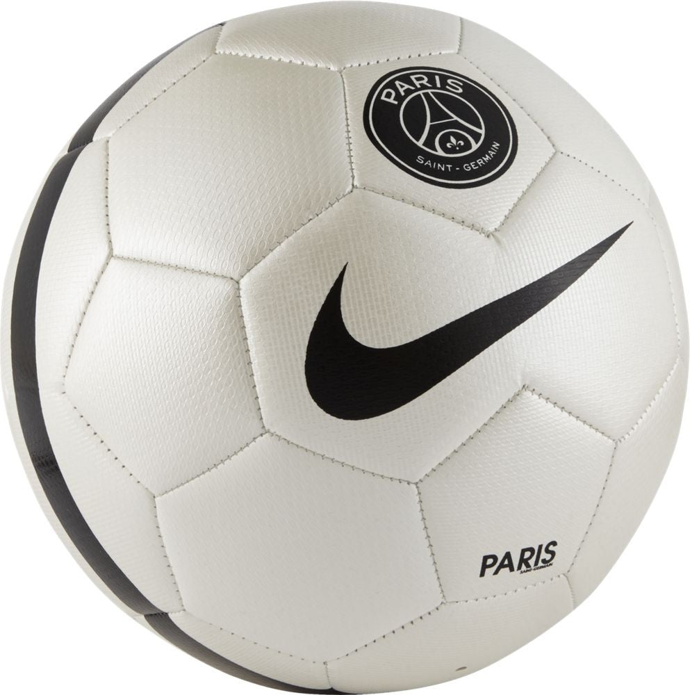 NIke Paris Saint-Germain Prestige Football - White/Black