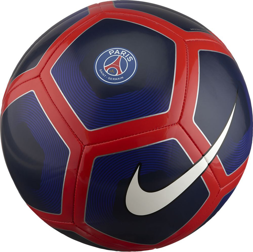 Nike Paris Saint-Germain Supporters Football
