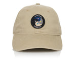 Official Headwear - Forever Khaki