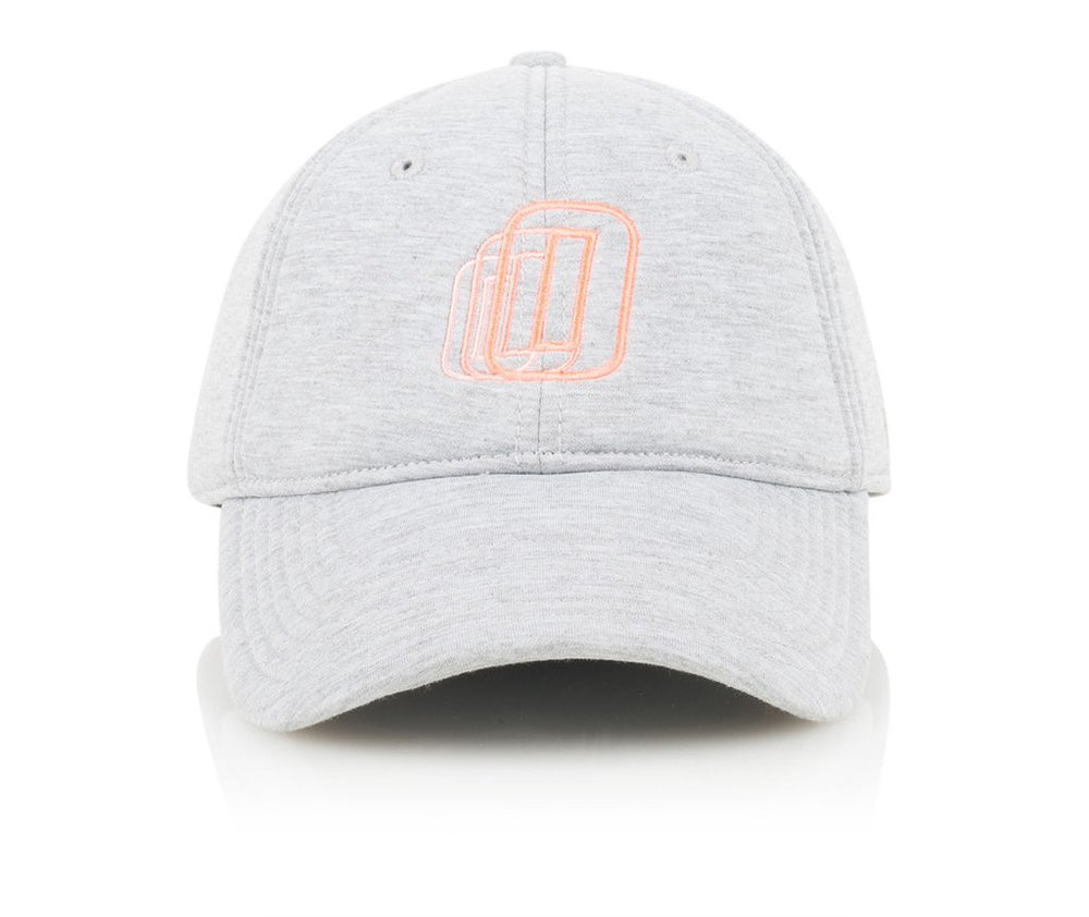 Official Headwear - LO O Heather