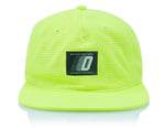 Official Headwear - Force BP Cap - Village Soccer Shop