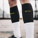 Storelli Bodyshield Leg Guard 2.0