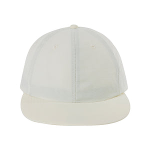 Topo Designs Nylon Ball Cap - Natural