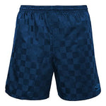 Umbro Checkerboard Short - The Village Soccer Shop