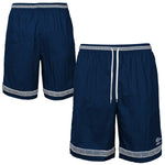 Umbro Woven Short - The Village Soccer Shop