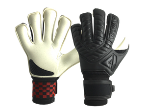 Aviata Sports Halcyon Turf Pro V6 - The Village Soccer Shop