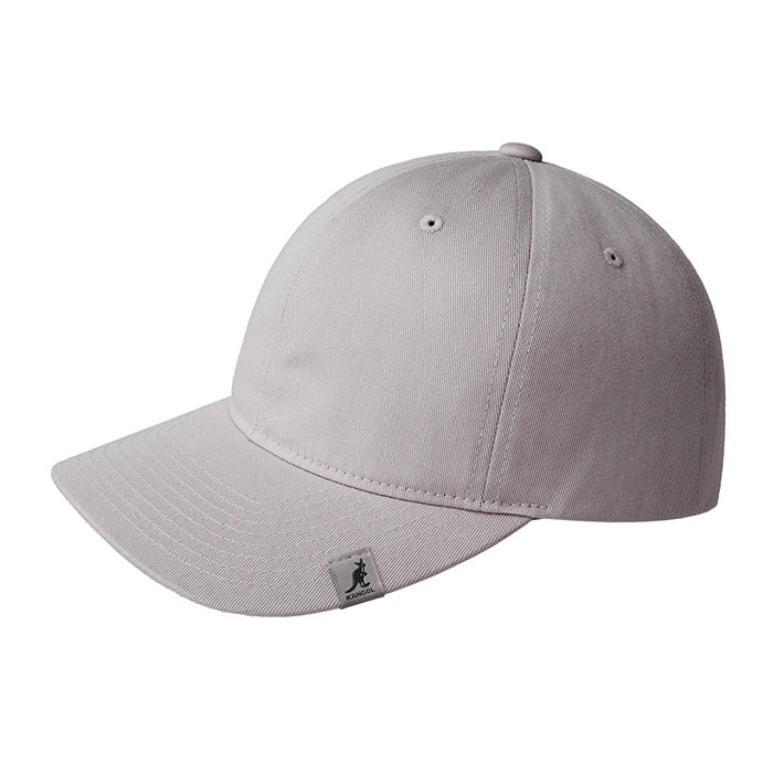 Kangol Cotton Adjustable Baseball Hat