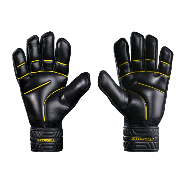 Storelli Exoshield Gladiator Elite GK Gloves