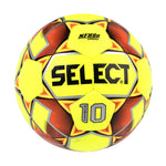 Select Sport Numero 10 - IMS/NFHS