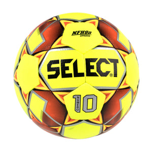 Select Sport Numero 10 - IMS/NFHS - Village Soccer Shop