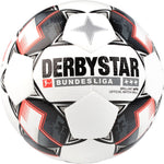 Derbystar Brillant APS 2018 Soccer Ball - Bundesliga Matchball