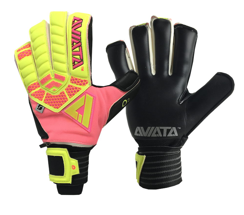 Aviata Sports Stretta Light Bright V6