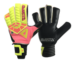 Aviata Sports Stretta Light Bright V6 - The Village Soccer Shop