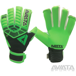 Aviata Sports Stretta Magnetik V5