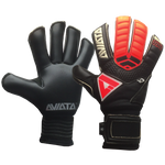Aviata Sports Stretta Roll Pro V5