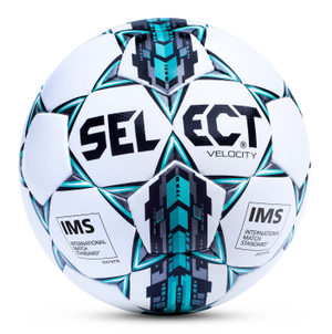 Village Soccer Shop Soccer Ball Select Velocity