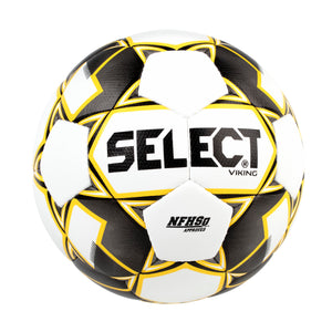 Select Sport Viking Soccer Ball - NFHS - Village Soccer Shop