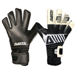 Aviata Sports Stretta Venum Blanco Maestro V7 Goalkeeper Gloves