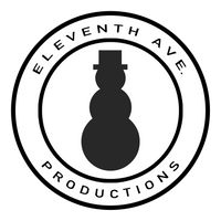 Eleventh Ave Productions