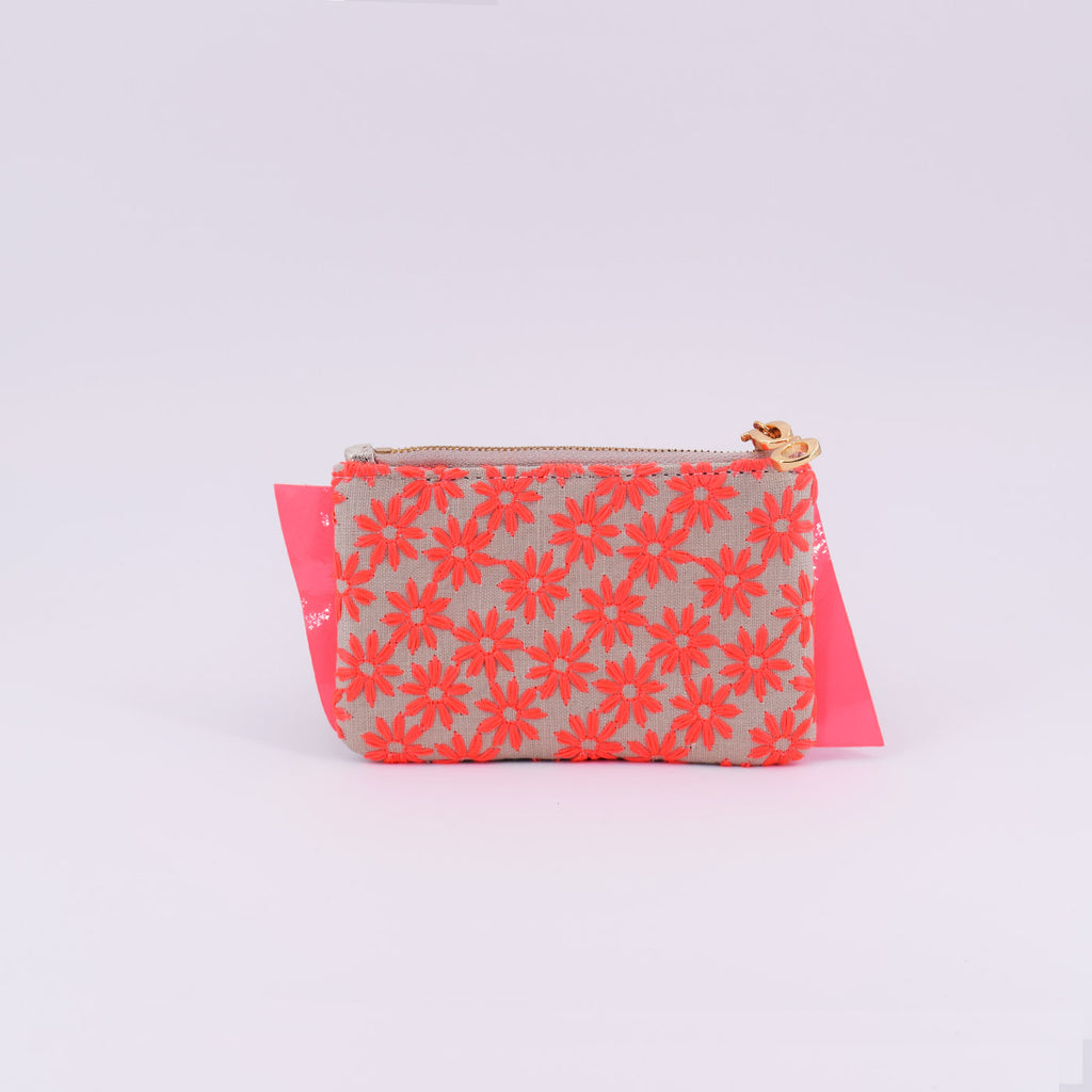ChaChing Pouch & Keychain