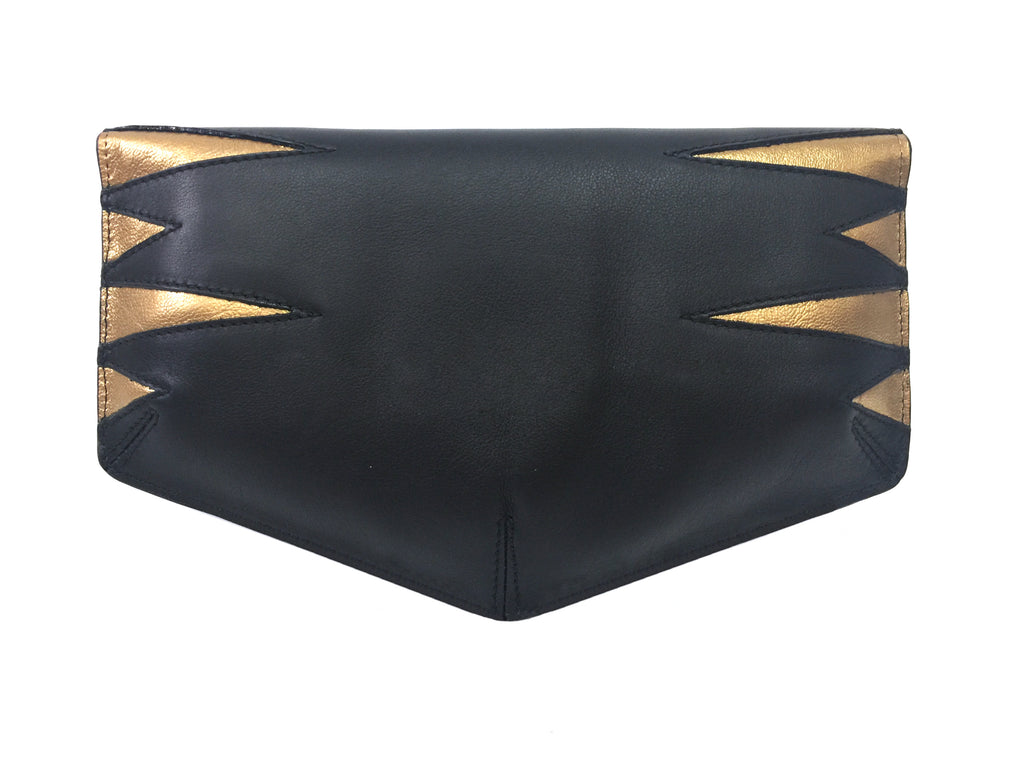 Renegade Clutch