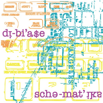 DIBIA$E - Schematiks (CD) 10 Thirty Records