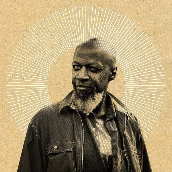 Laraaji - Sun Transformations: Remixes (LP) All Saints