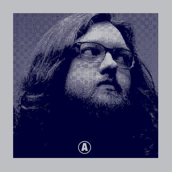 Jonwayne - Rap Album Two (LP - 180 Gram Vinyl) Authors Recording Company