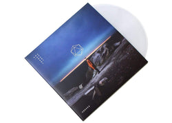ODESZA - A Moment Apart (LP - Clear Vinyl) Counter Records