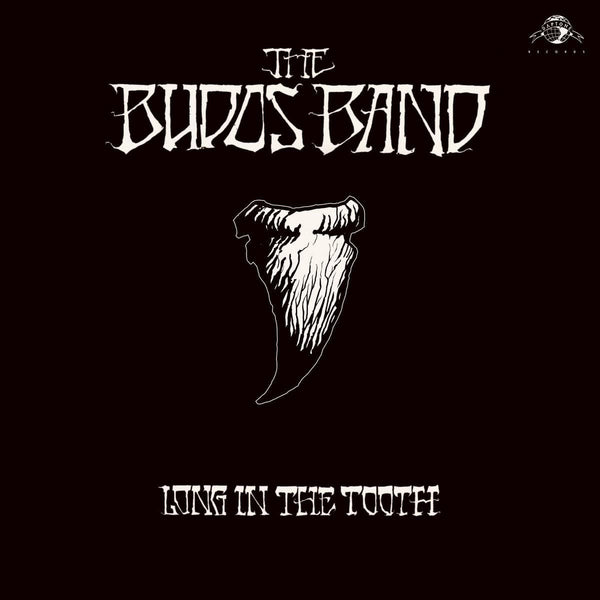 The Budos Band - Long in the Tooth (LP) Daptone Records