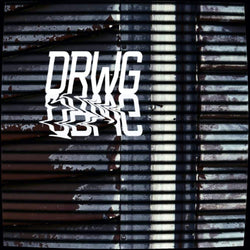 Drwg - Drwg (Digital) Deathbomb Arc