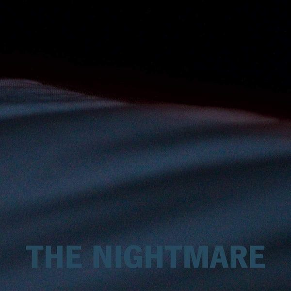 Jonathan Snipes - The Nightmare (CD) Deathbomb Arc