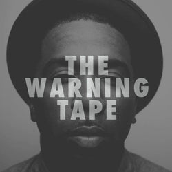 Dag Savage - The Warning Tape (Digital) Dirty Science