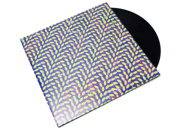 Animal Collective - Merriweather Post Pavillion (2xLP) Domino Records