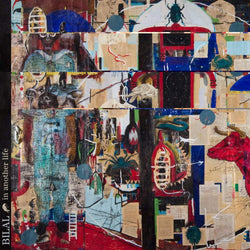 Bilal - In Another Life (CD) eOne