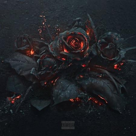 Future - EVOL (LP) Epic