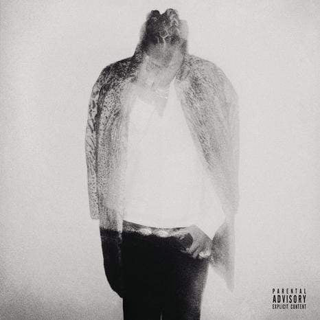 Future - HNDRXX (2xLP) Epic