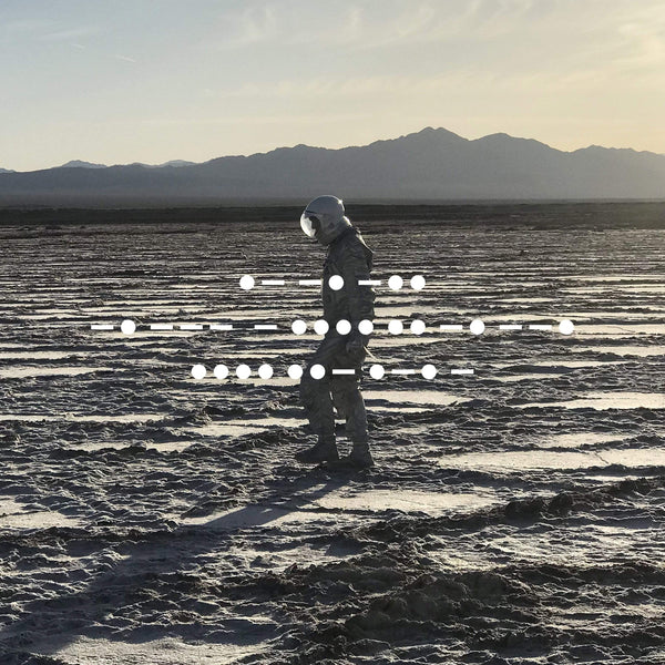 Spiritualized - And Nothing Hurt (LP) Fat Possum