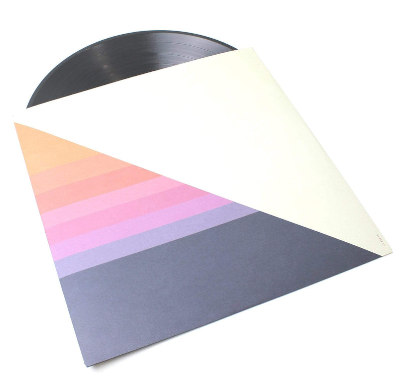 Tycho - Awake (LP + Download Card) Ghostly International