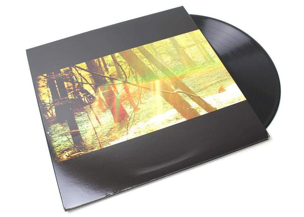 Childish Gambino ‎- Camp (2xLP + Download Card) Glassnote