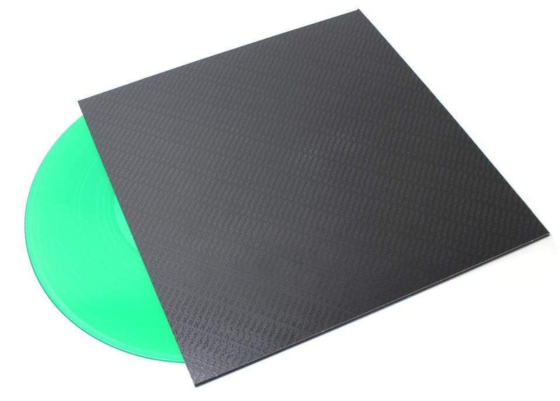 J Dilla - Dillatronic Vol. 2 (LP - Green Vinyl + Embossed Glow In the Dark Jacket) Green Streets Entertainment
