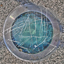 Death Grips - The Powers That B (2xLP) Harvest Records