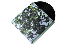 The Caretaker - Everywhere At The End Of Time: Stage 3 (LP) History Always Favours the Winners