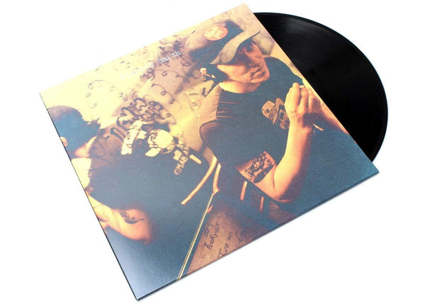 Elliott Smith - Either/Or (LP - 180 Gram Vinyl) Kill Rock Stars